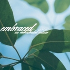 Embraced (US) - An Orchestrated Failure