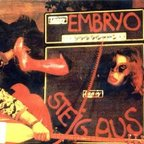 Embryo - Steig Aus