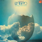 Embryo - We Keep On