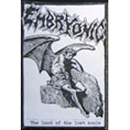 Embryonic - The Land Of Lost Souls