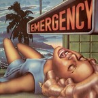 Emergency - No Compromise