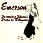 Emerson - Something Special