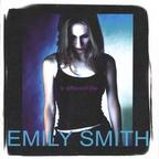 Emily Smith - A Different Life