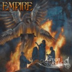 Empire (DE) - The Raven Ride