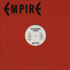 Empire (UK 2) - Expensive Sound