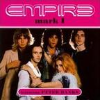 Empire (UK) - Mark I
