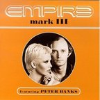 Empire (UK) - Mark III