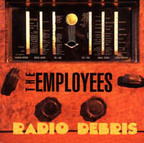 Employees - Radio Debris