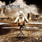 Empyrios - The Glorious Sickness