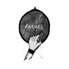 Enamel - Demo