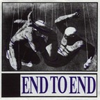 End To End - s/t