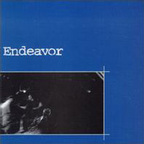 Endeavor - Crazier Than A Shit-House Rat