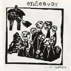 Endeavor - ...Of Equality
