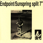 Endpoint - Sunspring