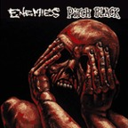 Enemies - Pitch Black