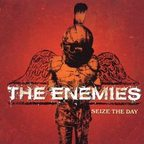 Enemies - Seize The Day