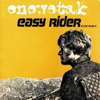 Enewetak - Easy Rider Sessions Volume III