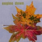 Engine Down - s/t