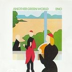 Eno - Another Green World