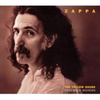 Ensemble Modern - Zappa · The Yellow Shark