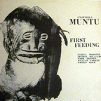 Ensemble Muntu - First Feeding