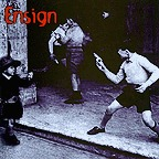 Ensign - s/t