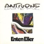 Enten Eller - Antigone