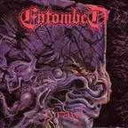 Entombed - Crawl