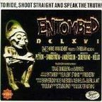Entombed - To Ride, Shoot Straight And Speak The Truth!