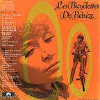 Episode Six - Music From 'Twisted Nerve' And 'Les Bicyclettes De Belsize'
