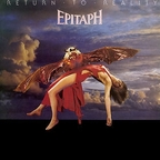 Epitaph - Return To Reality
