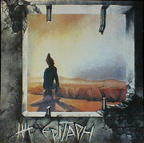 Epitaph - s/t