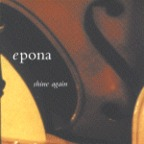 Epona - Shine Again