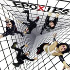 Epoxies - Stop The Future