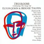 Eric Clapton - Two Rooms · Celebrating The Songs Of Elton John & Bernie Taupin
