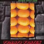 Eric Westphal - Tomato Vortex · Another SacPop Album