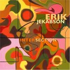 Erik Jekabson - Intersection