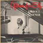 Erroll Garner - Afternoon Of An Elf