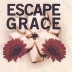 Escape Grace - II
