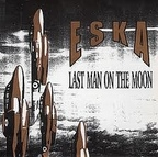 Eska - Last Man On The Moon