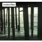 Esmerine - If Only A Sweet Surrender To The Nights To Come Be True