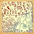Espers - The Golden Apples Of The Sun · A Bastet Comp Selected By Devendra Banhart
