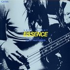 Essence - Last Flight