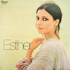 Esther Ofarim - Esther