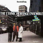 Ethnic Heritage Ensemble - Ancestral Song · Live From Stockholm