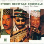 Ethnic Heritage Ensemble - Freedom Jazz Dance