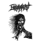 Eucharist - Demo 1 -92