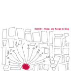Eulcid - Hope: And Songs To Sing