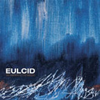 Eulcid - The Wind Blew All The Fires Out