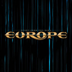 Europe (SE) - Start From The Dark